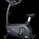 Center Fitness B6 Upright Bike