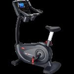 Center Fitness B8 Upright Bike