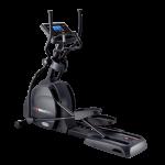 Center Fitness E7 Elliptical Machine