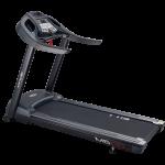 Center Fitness M6 Treadmill