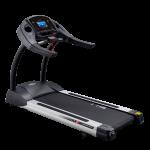 Center Fitness M7 Treadmill
