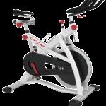 Center Fitness Sp6 Indoor Bike