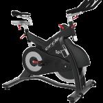 Center Fitness Sp7 Indoor Bike