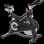 Center Fitness Sp7B Indoor Bike