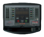 Circle Fitness E7 Elliptical Cross Trainer