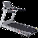 Circle Fitness M8 Treadmill 3